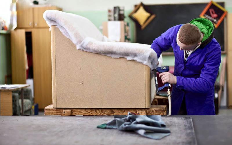 синтепон для мебели